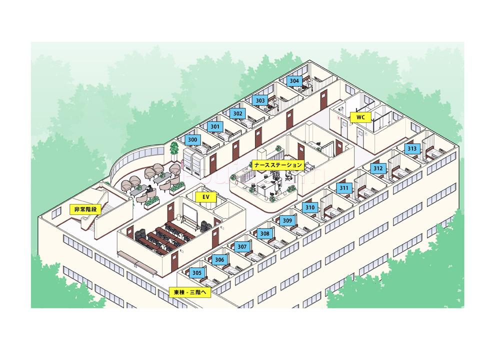 病院館内マップ_1213